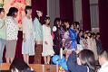 20111103文化祭-23