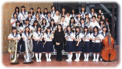 2_20110924204650.jpg