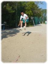 6_20110914231324.jpg