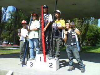20070908222643