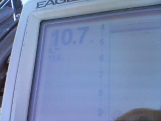 20071206122425