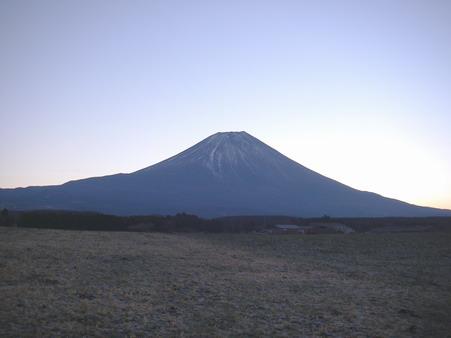 12.16 富士宮