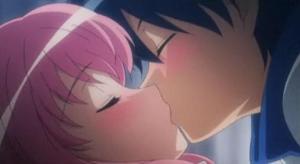 kiss20080707.jpg
