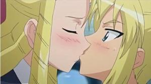kiss20080812.jpg