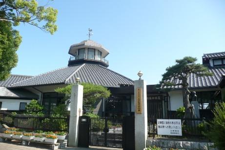 太田進徳幼稚園