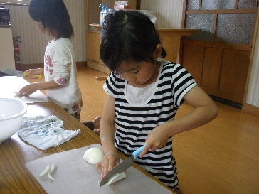 g-yakisoba-1