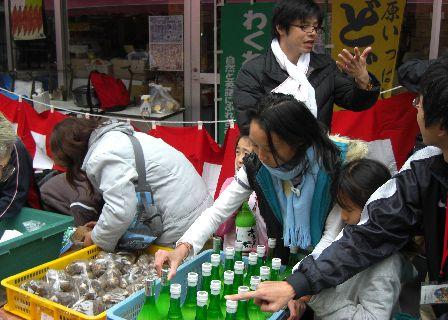 08hiruichi025.jpg