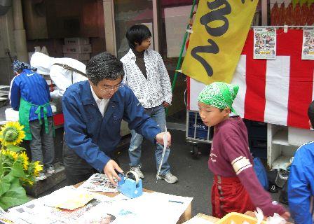 08hiruichi027.jpg
