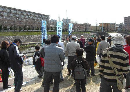 0903akutagawa01.jpg