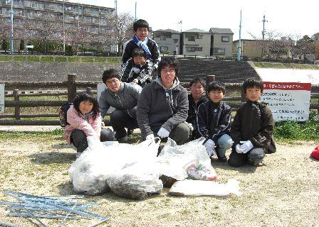 0903akutagawa04.jpg