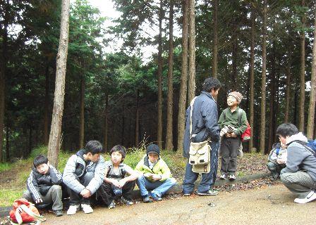 09hatsutora03.jpg