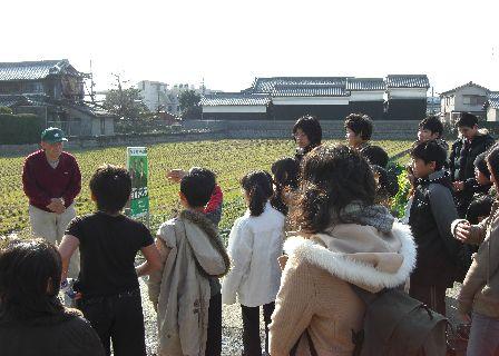 09mishimae001.jpg