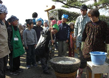 09mishimae003.jpg