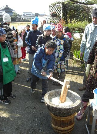 09mishimae004.jpg
