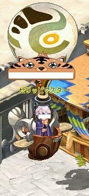 TWCI_2012_1_22_16_43_55.jpg