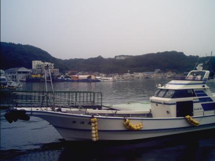 yobuko-hune