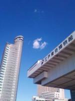 200711131301.jpg