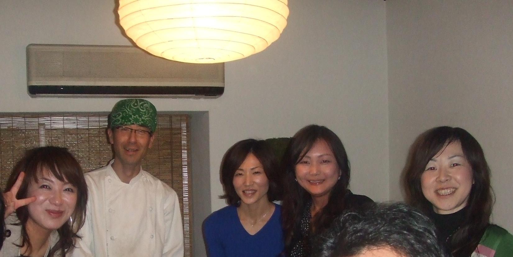 2008 3.2 清水様宅出張3