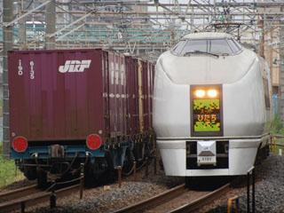 【勝田区】K101-01