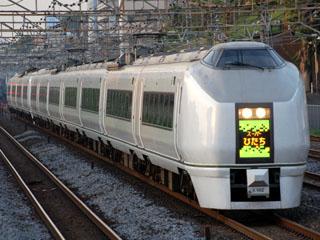 【勝田区】K102-01