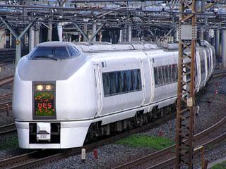 【勝田区】K104-01