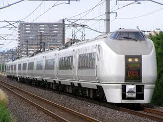 【勝田区】K105-01