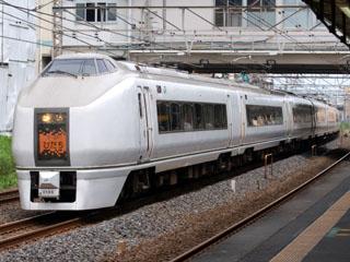 【勝田区】K106-01