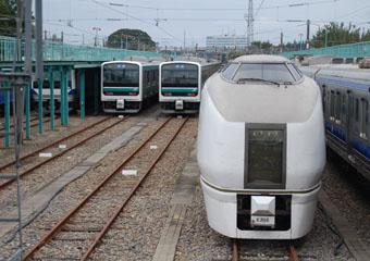 【勝田区】K205-01
