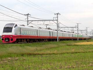 【勝田区】K301-01