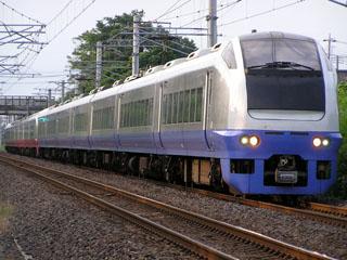 【勝田区】K302-01