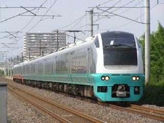 【勝田区】K304-01