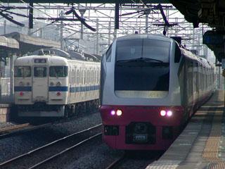 【勝田区】K305-01