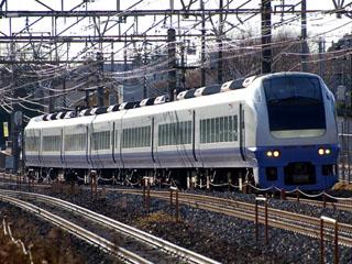【勝田区】K308-01