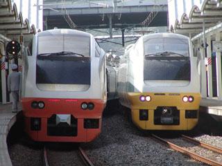 【勝田区】K351-01