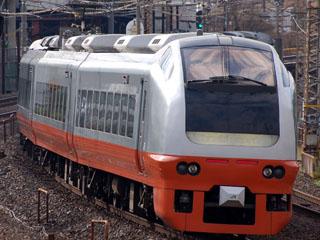 【勝田区】K353-01
