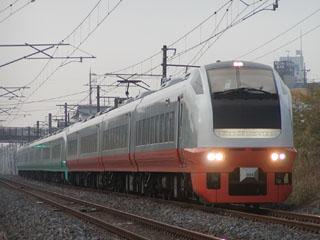 【勝田区】K354-01
