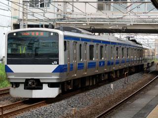 【勝田区】K407-01