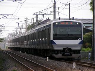 【勝田区】K408-01
