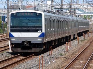 【勝田区】K409-01