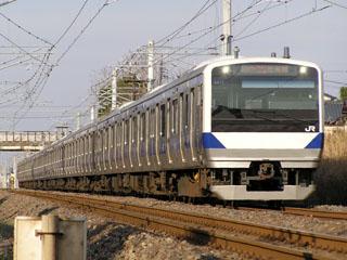 【勝田区】K410-01