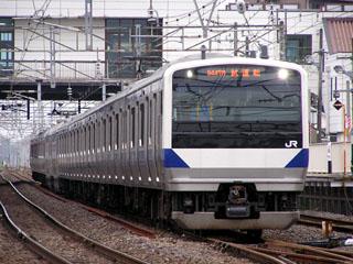 【勝田区】K411-01