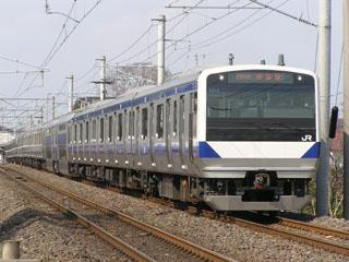 【勝田区】K412-01
