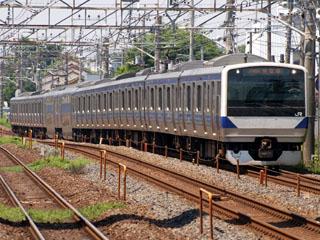 【勝田区】K415-01