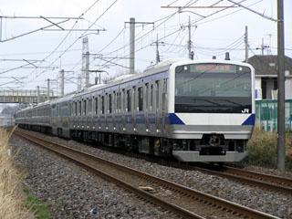 【勝田区】K421-01