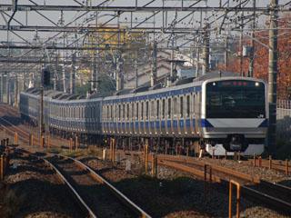 【勝田区】K451-01