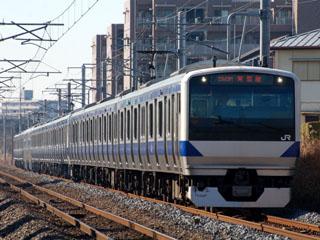 【勝田区】K452-01