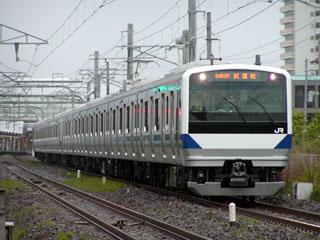 【勝田区】K453-01