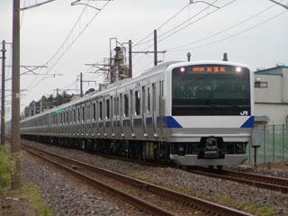 【勝田区】K454-01