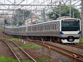 【勝田区】K455-01