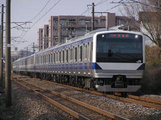 【勝田区】K463-01